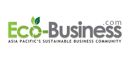 Eco-Business.com