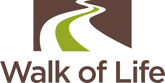 Walk of Life Consulting